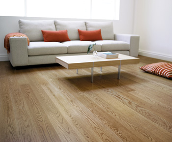SA Competitive Flooring - Index
